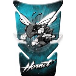 Protection de réservoir - Hornet