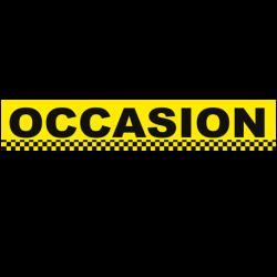 cache plaque d'immatriculation PRO
